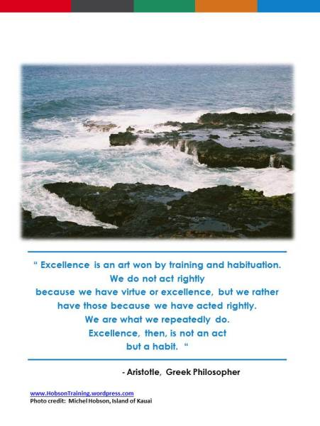 quote htd - excellence3