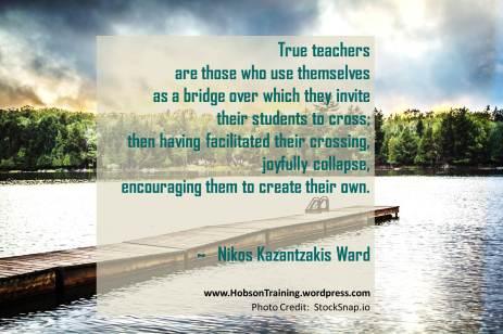 quote - true teachers2