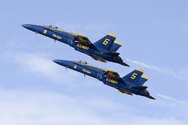 blue-angels-1055208__180