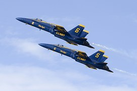 blue-angels-1055208__180