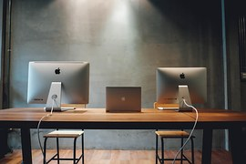 image - open workspace-820315__180