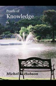 Pearls of Knowledge