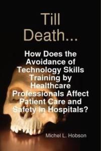 book-cover-til-death