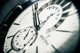 image - clock-407101__180 pixabay-com
