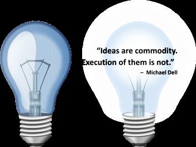 Photo Credit: Pixabay.com