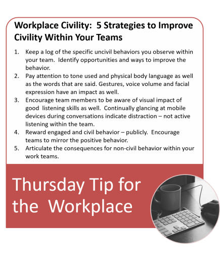 BPost - Thurs Tip Workplace 10-22-15