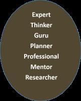 image - key traits MH