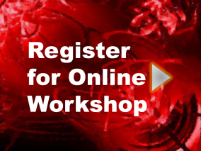 image - button - register for class - red
