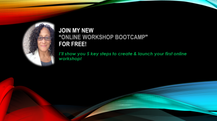 image - JoinOnline Workshop Bootcamp 1 plain