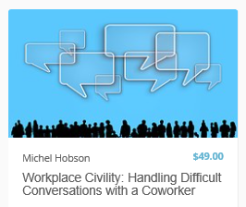 image - button - difficult conversations coworkers MH