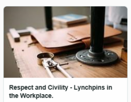 image - button - lynchpins in workplace MH