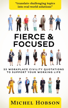 ebook cover - Fierce & Focused - High Resolution 03-17-17
