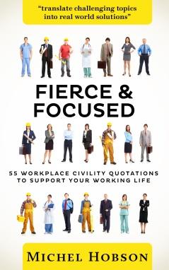 ebook cover - Fierce & Focused - High Resolution 03-17-17