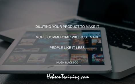 Image 0007 - entrepreneur