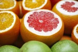 image-different-fruits-1792233_1920