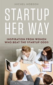 image - cover - Startup Her Way - High Resolution