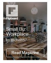 image - flipboard magazine - small business