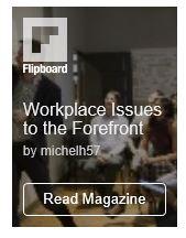 image - flipboard magazine - workplace issues