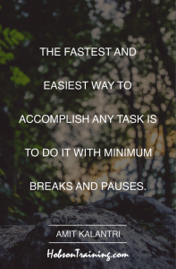 quote - accomplish tasks - Inspirational Image 0539