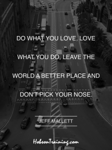 quote - do what you love -Inspirational Image 0532