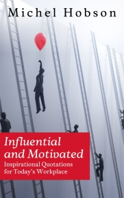 ebook cover - Influential Motivated - High Resolution 03-21-16