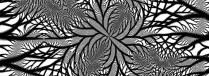 fractal-1742109__180