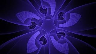 fractal-1744132__180