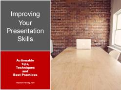 image-course-improving-your-presentation-skills-093016