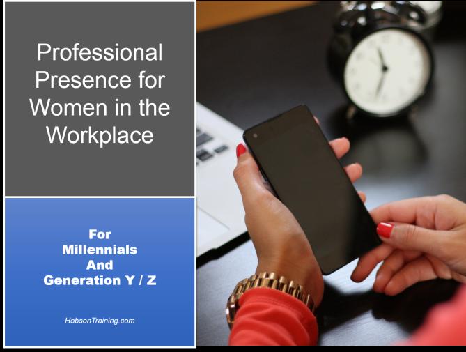 image-course-professional-presence-women-093016