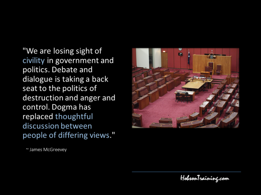 image-quote-government-civility
