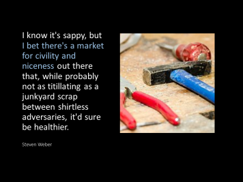 image-quote-market-for-civility