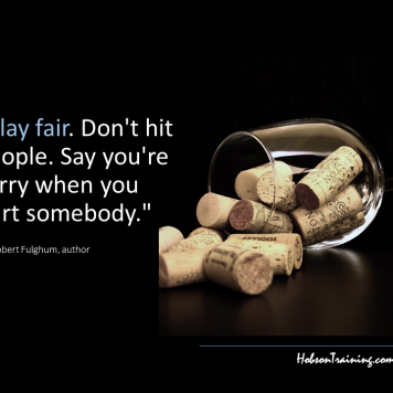 image-quote-play-fair