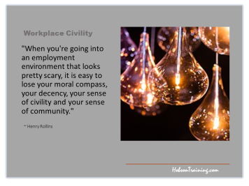 image-quote-scary-employment