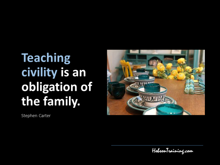 image-quote-teaching-civility