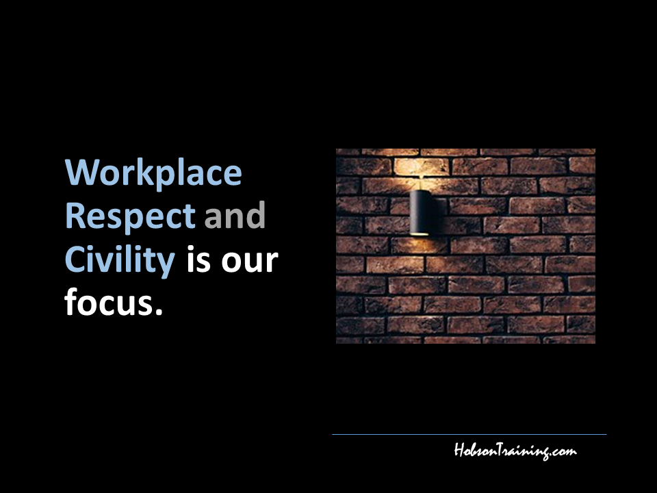 image-quote-workplace-respect-and-civility