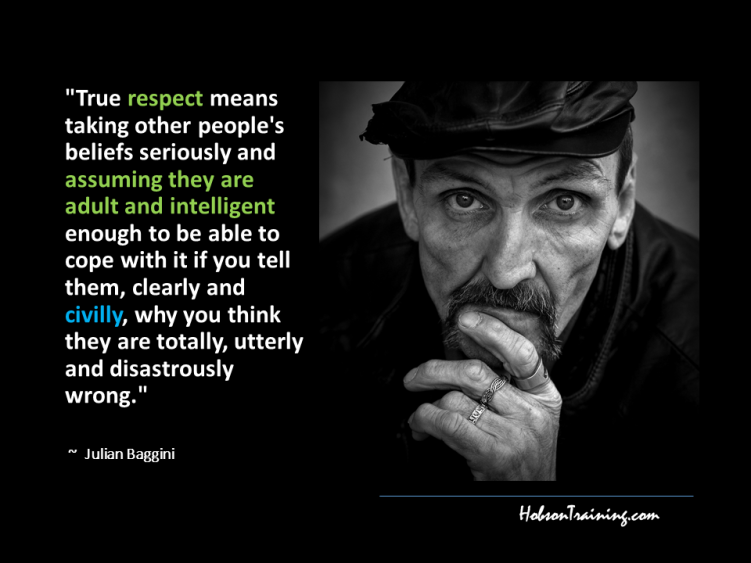 image-quote-true-respect-11-29-16