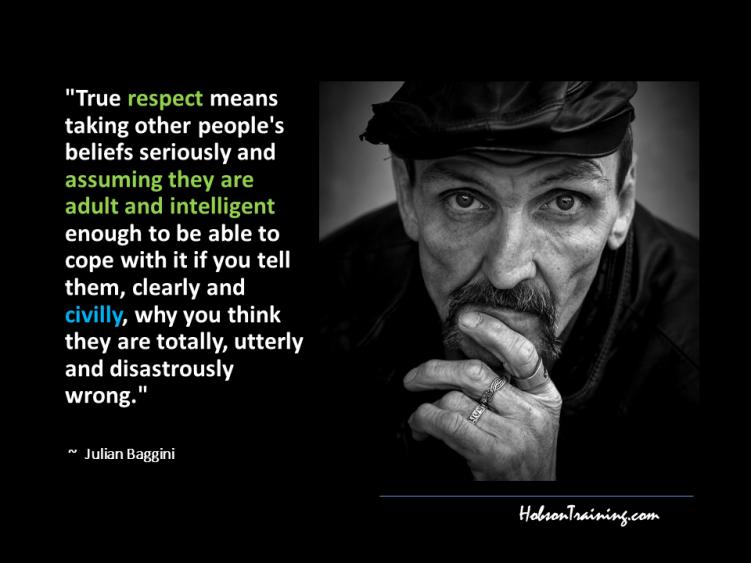 image-quote-true-respect-11-29-16