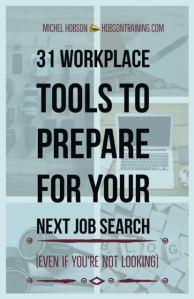 image - 31 tools