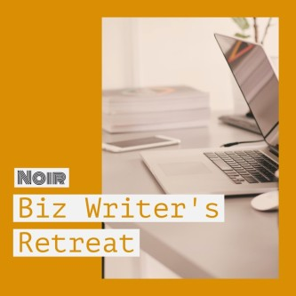 Noir Biz Writers Retreat2_ 082417.png