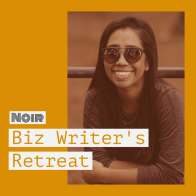 image-noir-biz-writers-retreat-082417