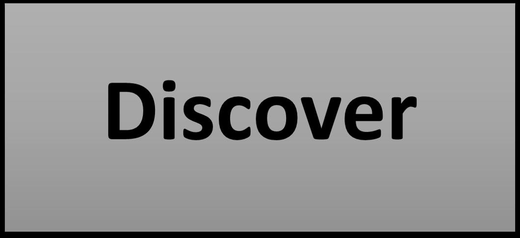 button - Discover