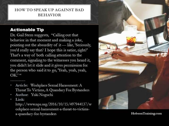 image-how-to-speak-up-against-bad-behavior