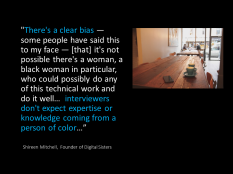 image-quote-bias-agains-black-women-in-tech