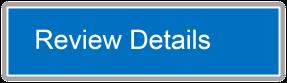 image-review-details-button-blue